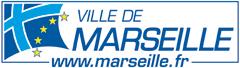 VilleMarseille