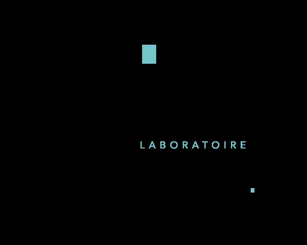 logo_LIS_color_2.png
