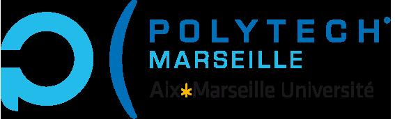 PolytechMarseille
